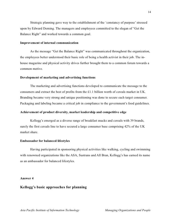 case study managing people Asa university review, vol 3 no 2, july–december, 2009 managing diversity at workplace: a case study of hp yousuf kamal most.