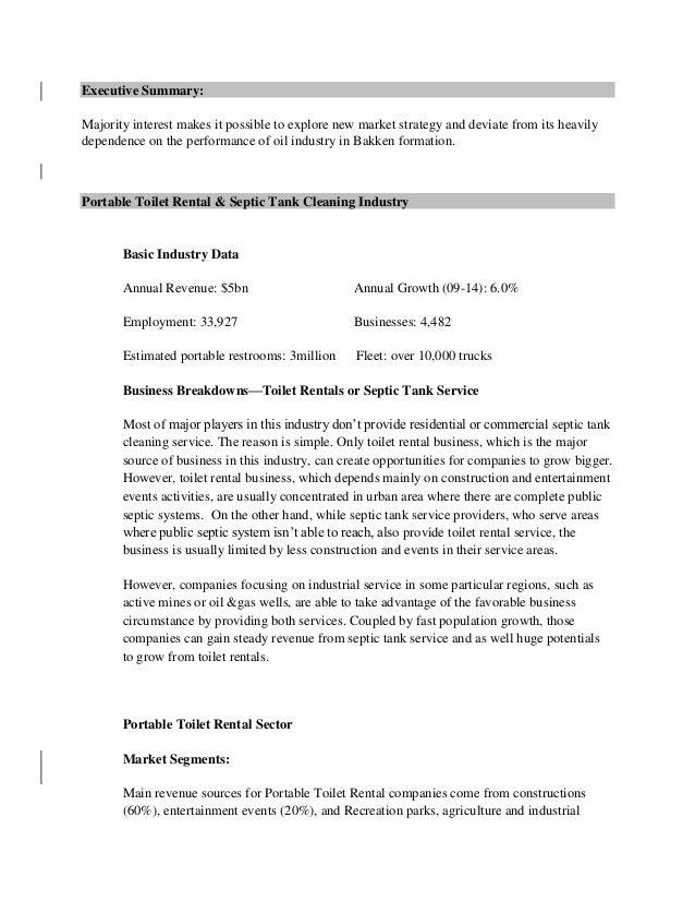 CASE STUDY-Tom Tsee_EH