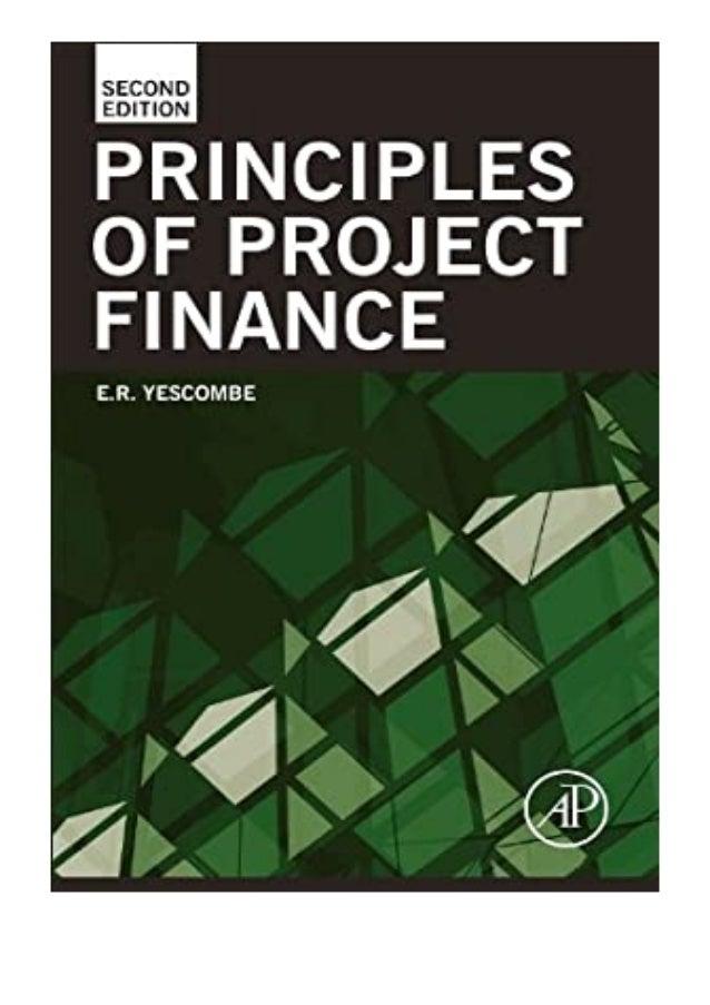 [PDF|BOOK|E-PUB|Mobi] Read_EPUB Principles of Project Finance review DOWNLOAD EBOOK PDF KINDLE [full book] Description Boo...