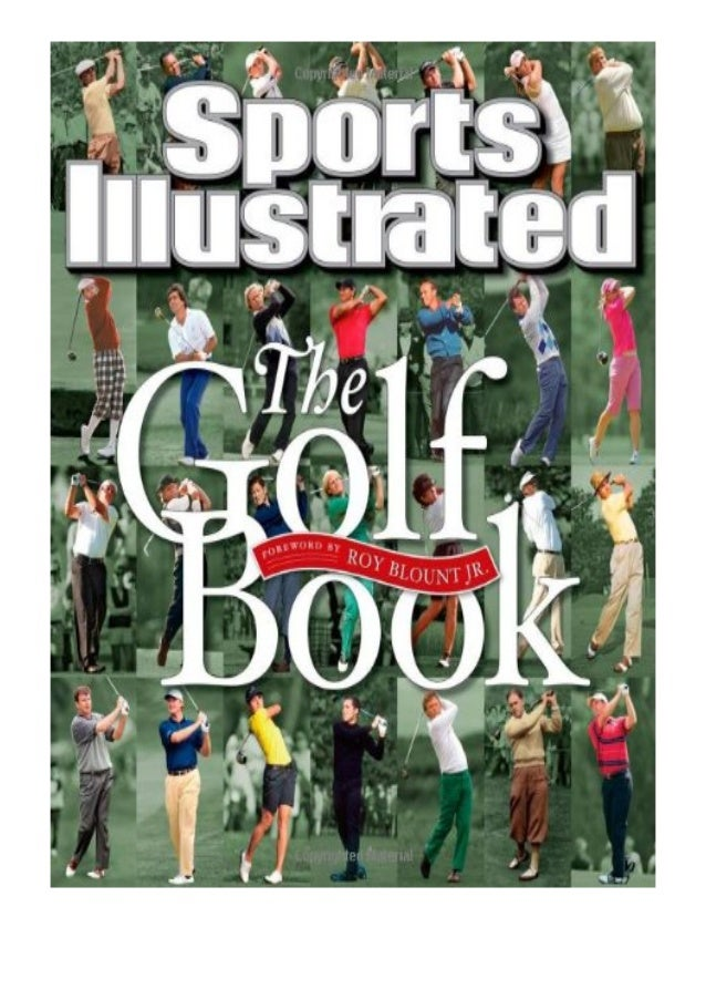 [PDF|BOOK|E-PUB|Mobi] [download]_p.d.f))^@@ Sports Illustrated The Golf review review DOWNLOAD EBOOK PDF KINDLE [full book...