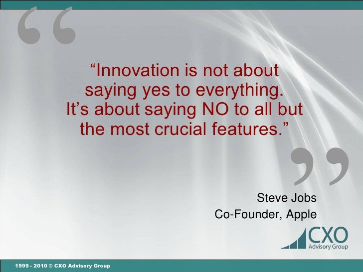 175 Great Quotes on Business, Entrepreneurship, Marketing and Sales Slide 3