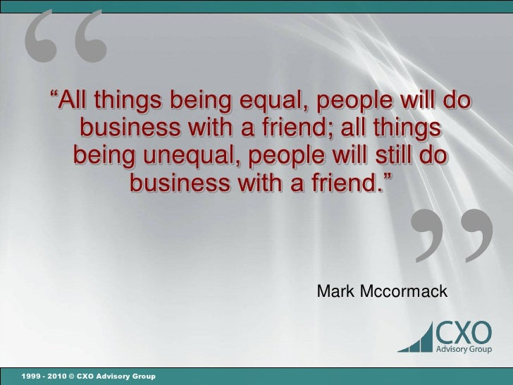 175 Great Quotes On Business Entrepreneurship Marketing And Sales