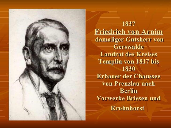 175 Jahre Krohnhorst Slide 3