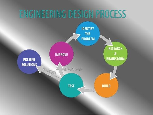 ENGINEERING Slide 2