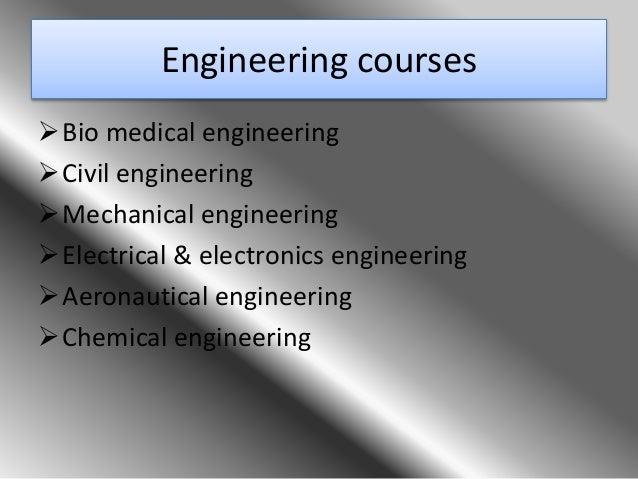 ENGINEERING Slide 3