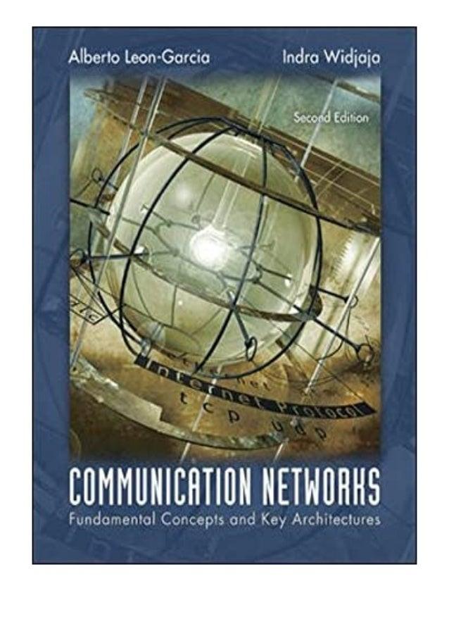 [PDF|BOOK|E-PUB|Mobi] Read_EPUB Communication Networks review DOWNLOAD EBOOK PDF KINDLE [full book] Description Book Commu...