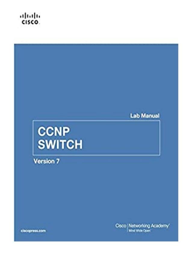 [PDF BOOK E-PUB Mobi] paperback$@@ CCNP SWITCH Lab Manual Lab Companion review DOWNLOAD EBOOK PDF KINDLE [full book] Descr...