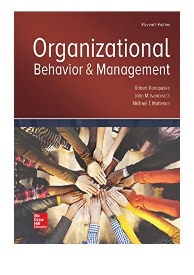 [PDF|BOOK|E-PUB|Mobi] [download]_p.d.f Organizational Behavior and Management review DOWNLOAD EBOOK PDF KINDLE [full book]...