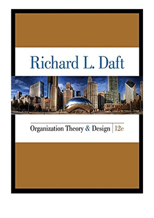 [PDF|BOOK|E-PUB|Mobi] [download]_p.d.f$@@ Organization Theory and Design 12 Edition MindTap Course List review DOWNLOAD EB...