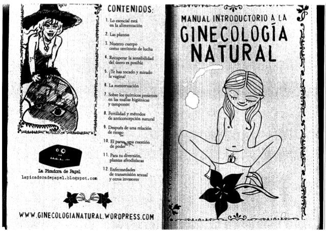 Manual-introductorio-a-la-ginecologia-natural-pabla-perez-san-martin