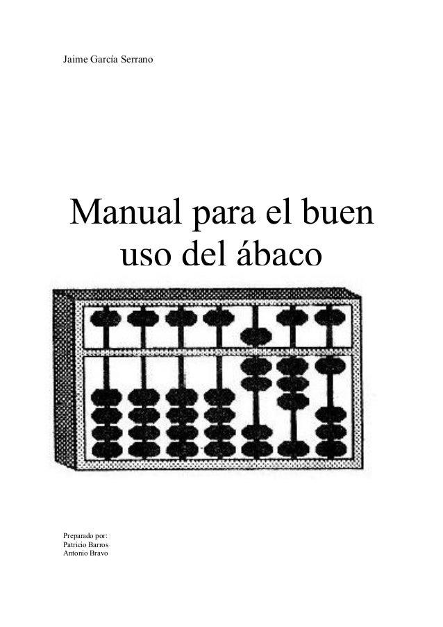 manual-para-el-buen-uso-del-abaco