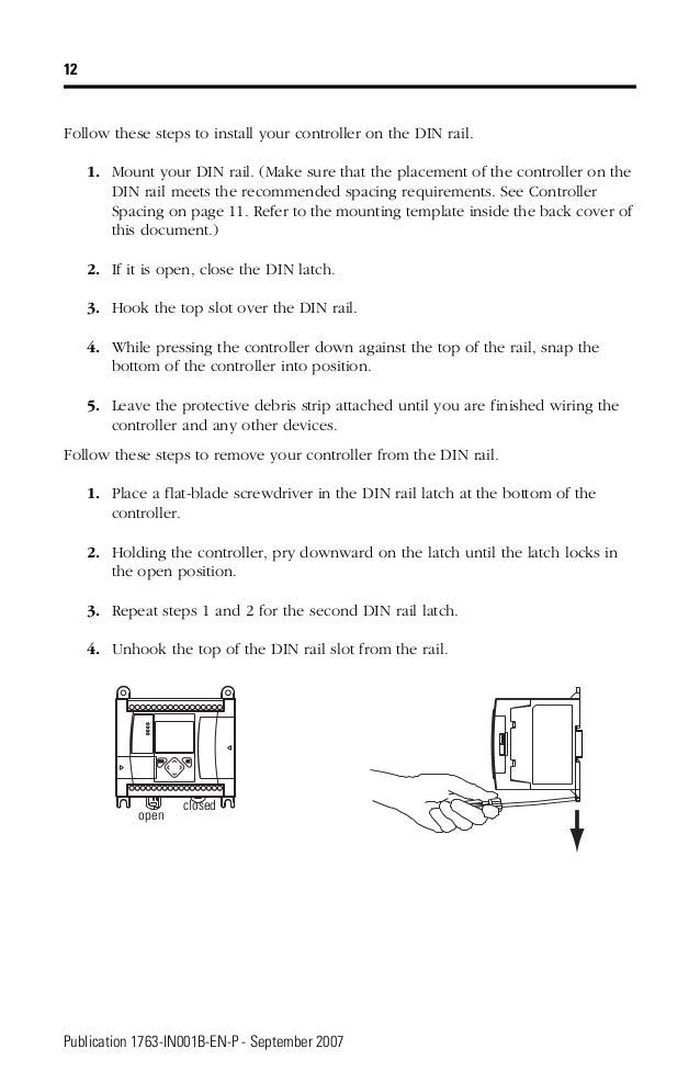 1763 in001 enp 12 638 1763 nc01 wiring diagram diagram wiring diagrams for diy car repairs  at mifinder.co