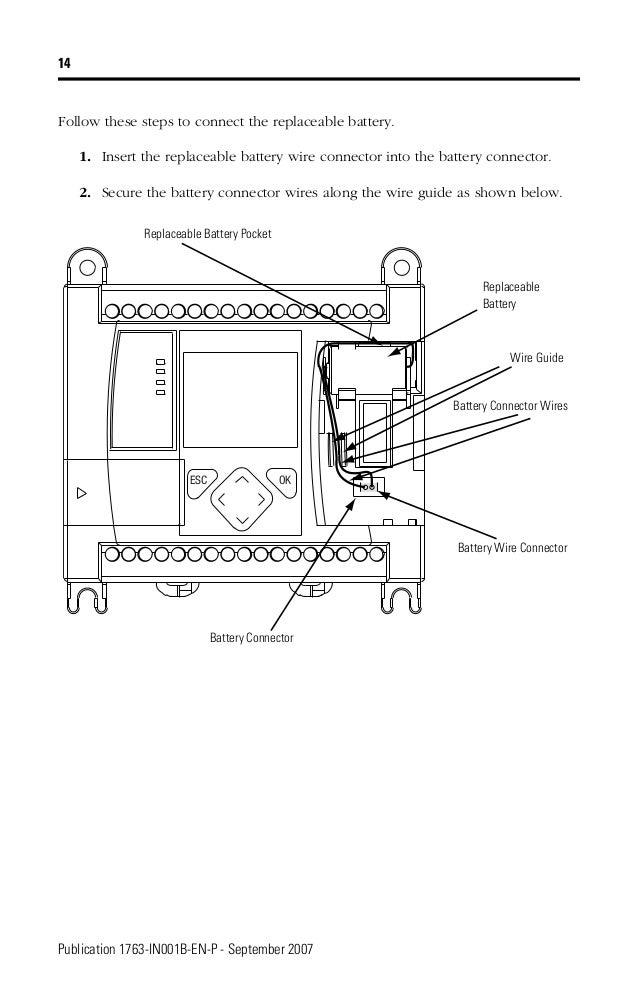 1763 nc01 wiring diagram   24 wiring diagram images