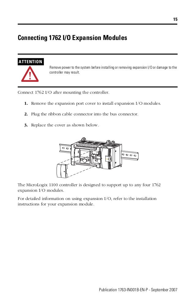 1763 in001 enp 15 638?cb=1502659619 1763 in001 en p 1763 nc01 wiring diagram at creativeand.co