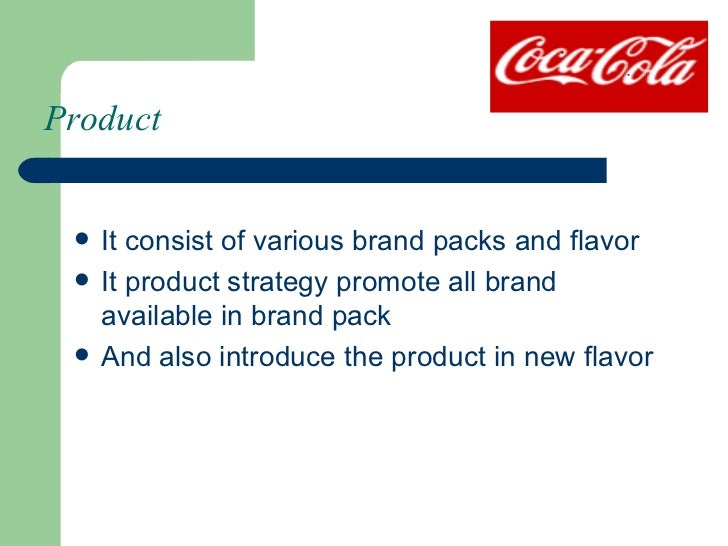 marketing strategies of the taste of india Nestle marketing plan  a unique and appropriate balance of minerals to deliver the best taste  the philippines, china, and mexico in 2000 india.