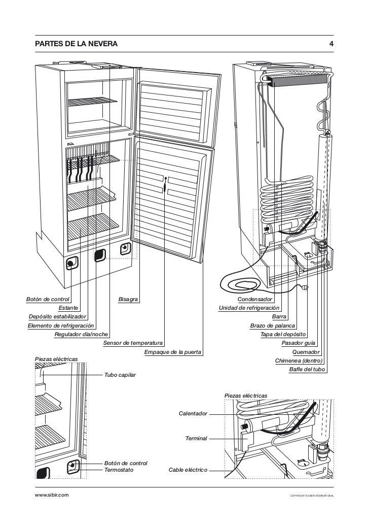 17670858-refrigeradorquerosenomanual-4-728 Radio Wiring Harness Mini Cooper on for ram r2, john deere,