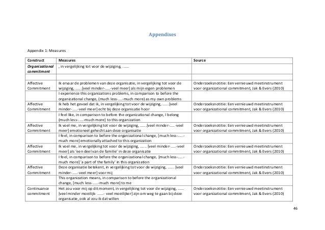 master thesis business studies uva