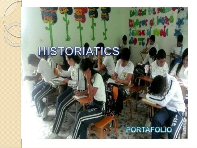 AREA A TRABAJAR PRESENTACION DE DOCENTES / ESTUDIANTES PRESENTACION DEL PROBLEMA OBJETIVOS DE APRENDIZAJE RECURSOS EDUCATI...