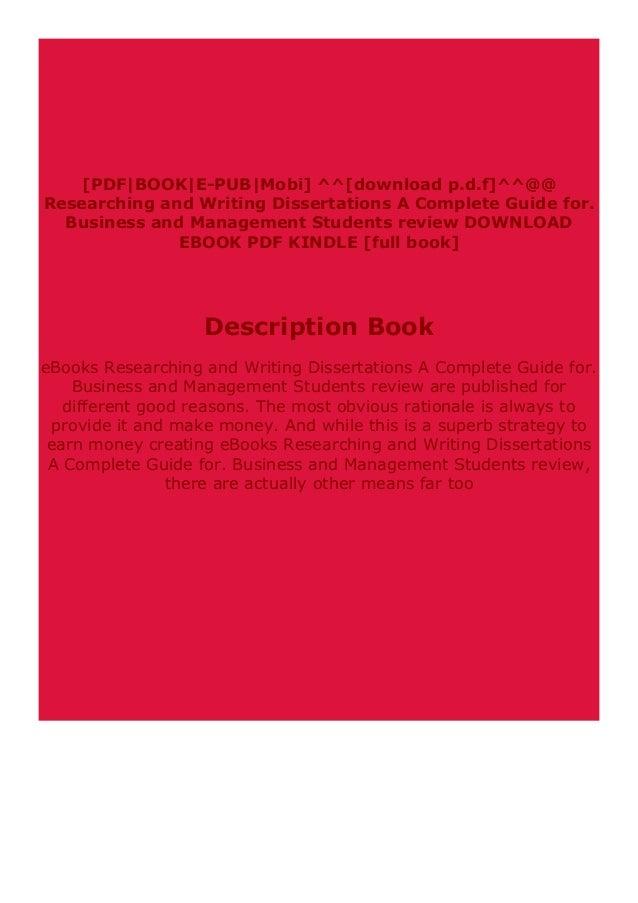 Free full dissertations holiday diary homework
