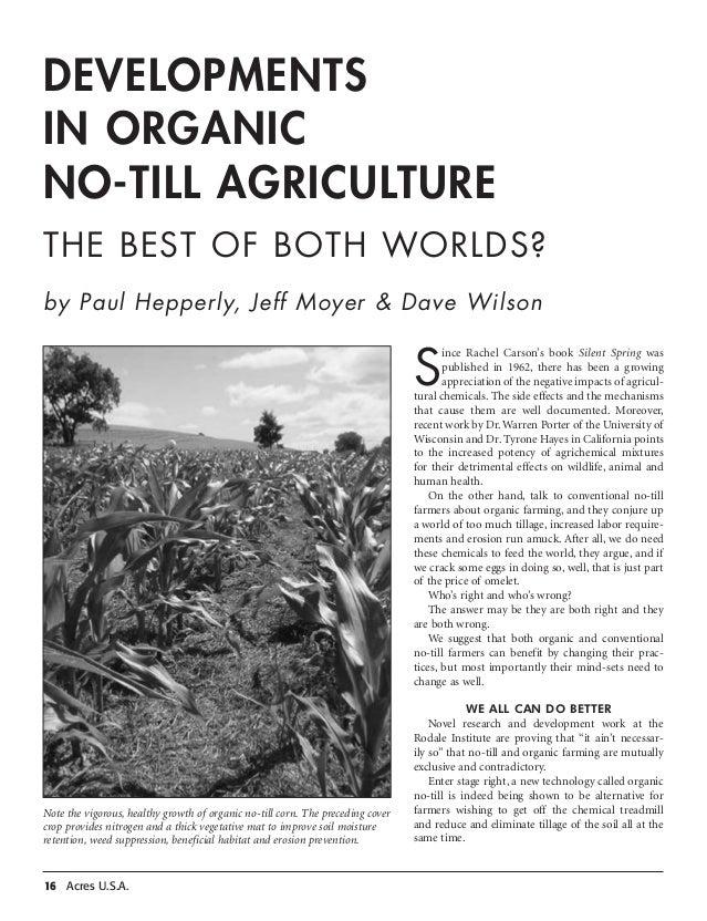 organic no till farming jeff moyer bankruptcy