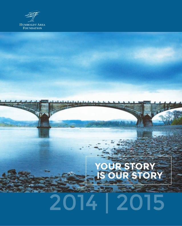 Final 2014 2015 Haf Yearbook