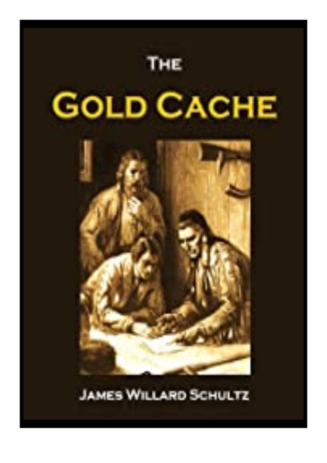 [PDF|BOOK|E-PUB|Mobi] ((Read_[P.D.F]))@@ The Gold Cache (1917) review DOWNLOAD EBOOK PDF KINDLE [full book] Description Bo...