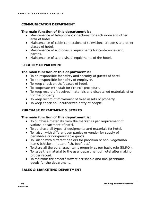Download Hold Check Agreement Pdf