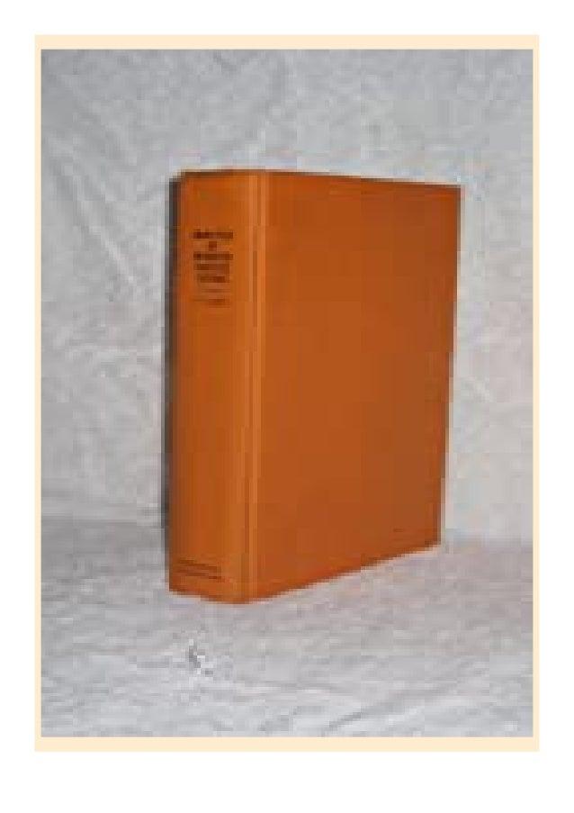 [PDF|BOOK|E-PUB|Mobi] epub_$ Principles of Magnetic Particle Testing review DOWNLOAD EBOOK PDF KINDLE [full book] Descript...