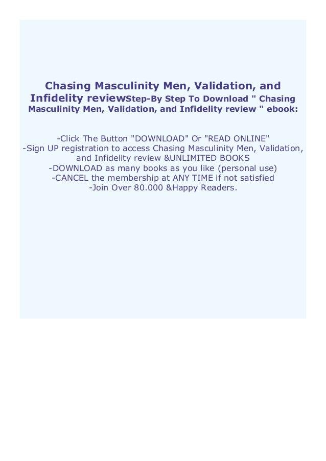 Membership men com cancel Membership Cancellation