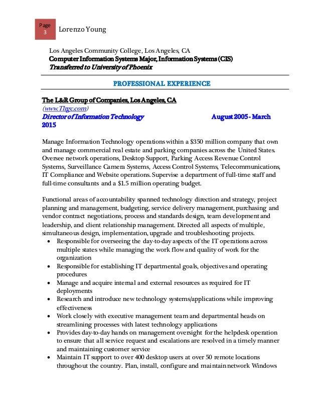 ly resume 2014 final v4 4