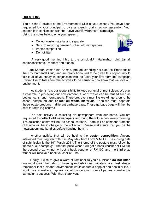 Apa thesis list of figures