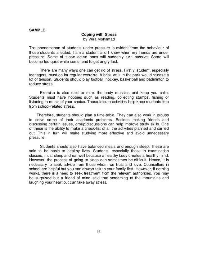 spm narrative essay about friends Spm essay - narrative essay (ending) spm essay writing paper is divided into two friends following this blog coming soon.