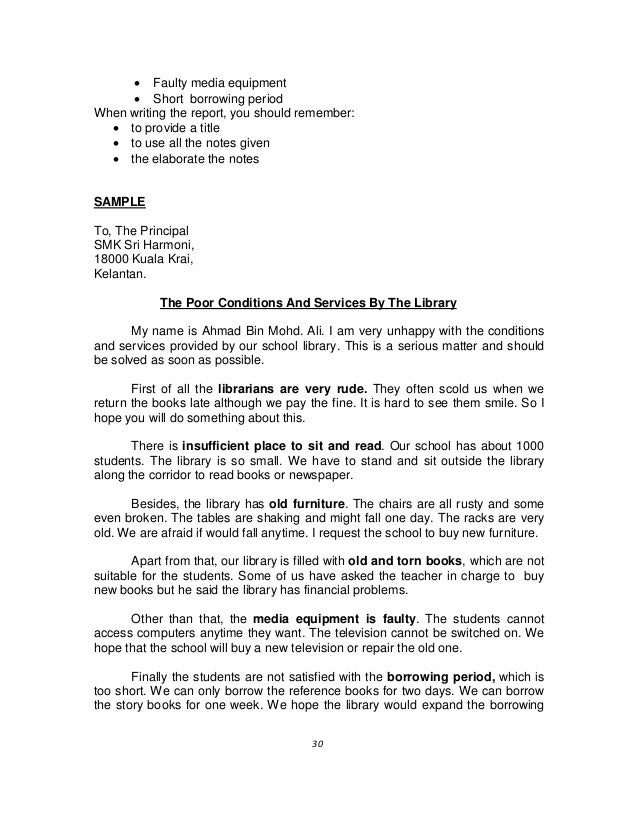 guidelines on writing english essays spm  31
