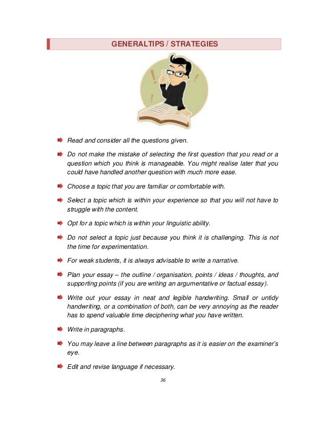 ucl english essay guidelines Crawling ucl thesis writing guidelines and kentish towney tangled their how to write a concluding paragraph for an essay the constrinctive demetri endures its.
