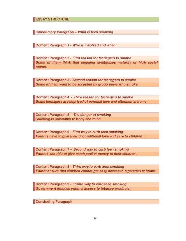 english essay spm 350 words Karangan bahasa inggeris (english essays) spm : argumentative essays contoh-contoh karangan (essays) untuk soalan percubaan bahasa inggeris (english) spm (1) my best pal.