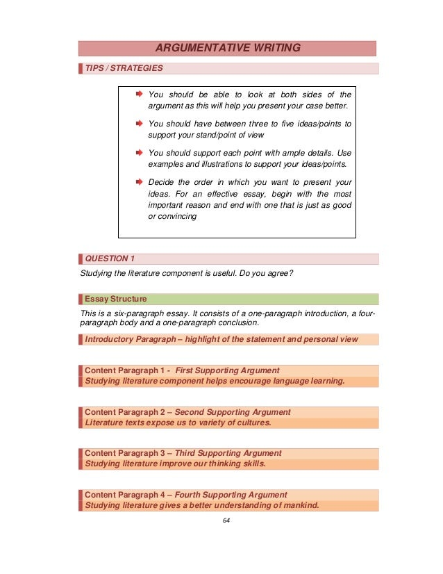 essay english spm 2010 Sample speech spm essay sample sooner or later everyone faces the fact that he needs to speak of course, we are preparing, doing speech do not encourage action so, why did you then come out to speak, do you have that goal fortunately, we have for you the speech spm example of the essay.