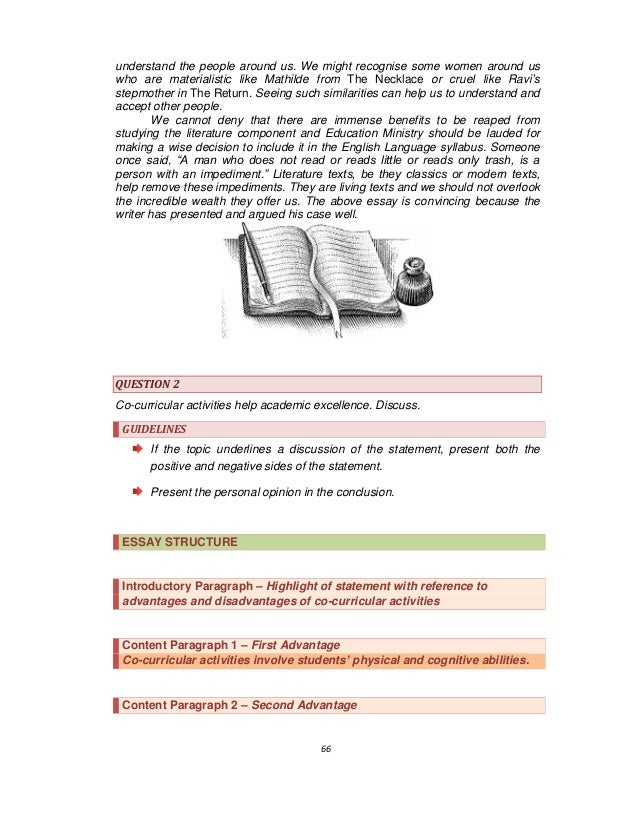 english essay writing spm Want to read some samples of good essays for ielts writing or simply looking  some ideas and inspiration for your spm english writing.