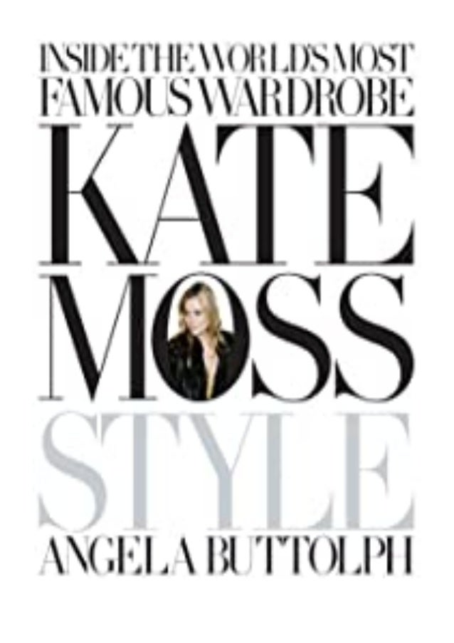 [PDF|BOOK|E-PUB|Mobi] P.D.F_book Kate Moss Style review DOWNLOAD EBOOK PDF KINDLE [full book] Description Book Kate Moss S...