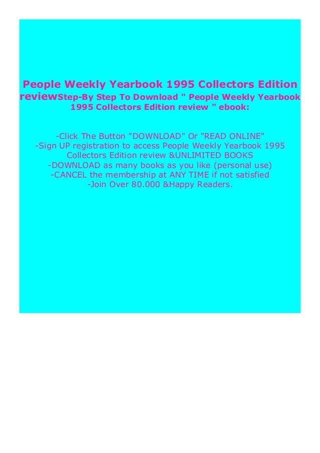 Com sign up yearbook Online Yearbook