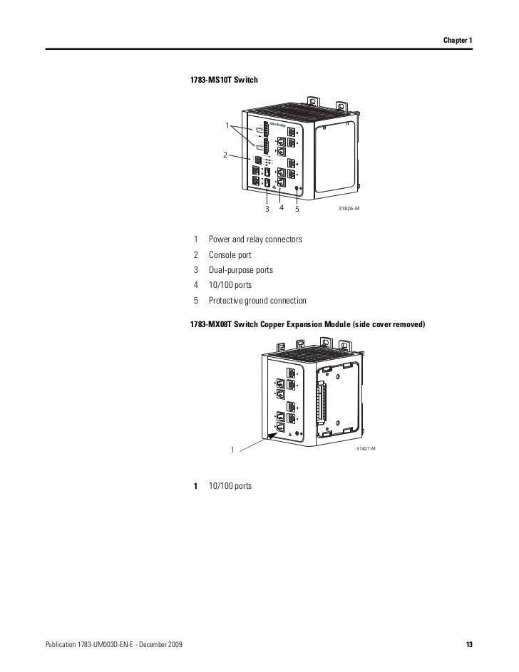 stratix 8000 8300 13 728?cb=1321835510 stratix 8000 8300 1783- ETAP Manual at et-consult.org