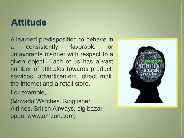 consumer behaviour towards jet airways Impact of education on purchase behaviour of luxury brands  case study on jet airways  this is one of the first investigations of consumer motivations for.