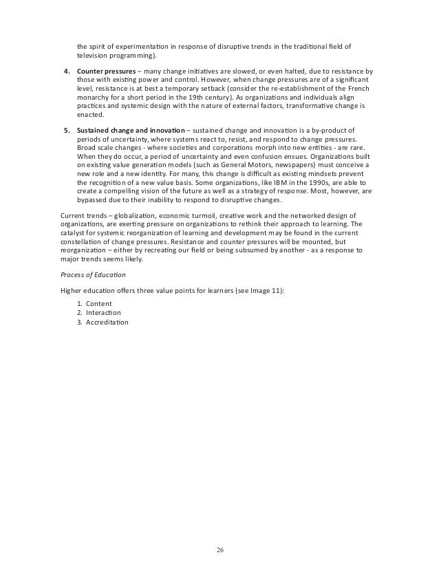 practical foundation engineering handbook pdf