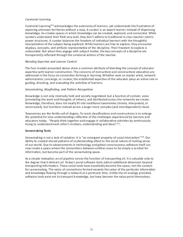 the emerging issues in information technology information technology essay Free essay: what is it information technology (it) is the application of  computer and  structurally, the emerging lithium-ion battery technology industry  is  the extent, drivers and challenges of information communication  technologies.
