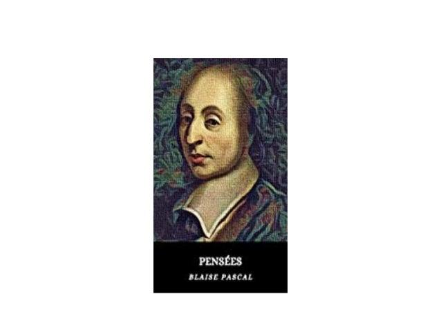 Detail Book Title : PENSAES English Edition Format : PDF,kindle,epub Language : English ASIN : B08ZM8NS5C Paperback : 292 ...