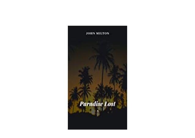 Detail Book Title : Jane Austen Persuasion English Edition Format : PDF,kindle,epub Language : English ASIN : B08ZNY2B5J P...