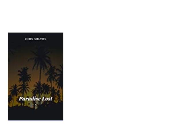 Scarica  [PDF]  Jane Austen Persuasion English Edition