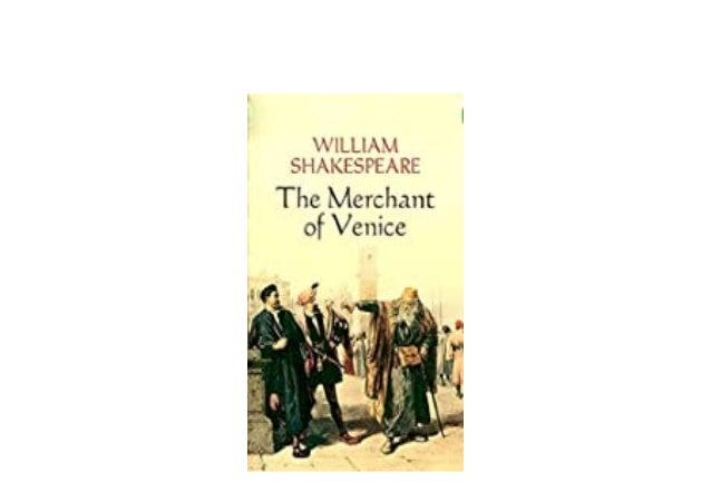 Detail Book Title : The Merchant of Venice Illustrated Edition English Edition Format : PDF,kindle,epub Language : English...