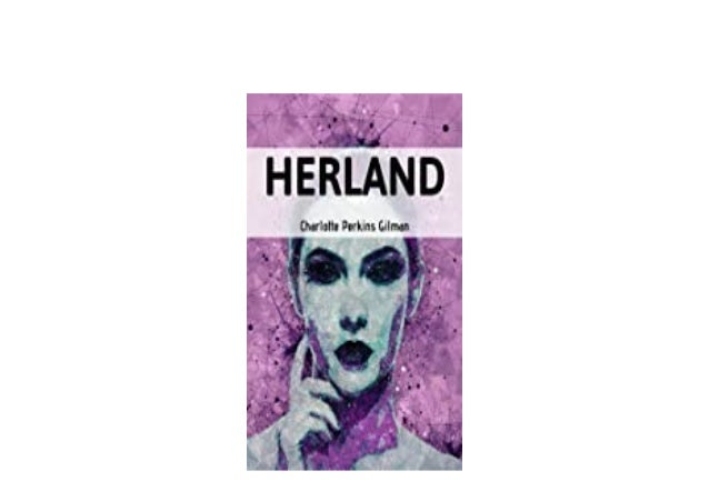 Detail Book Title : Herland Illustrated English Edition Format : PDF,kindle,epub Language : English ASIN : B08ZLCPJ9N Pape...