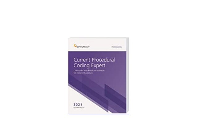 Download or read Current Procedural Coding Epert Prof Edition Softbound by click link below Current Procedural Coding Eper...