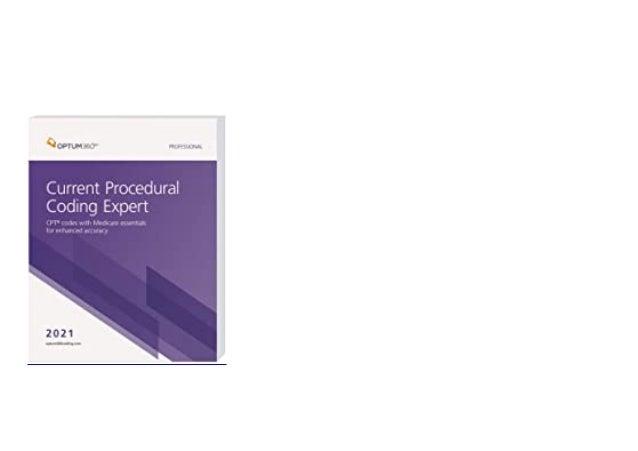 [PDF]  Current Procedural Coding Epert Prof Edition Softbound
